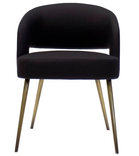 Thalis Emmemobili Chair