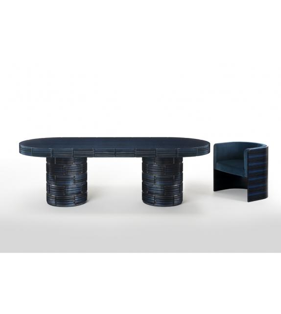 Brique T Emmemobili Tisch