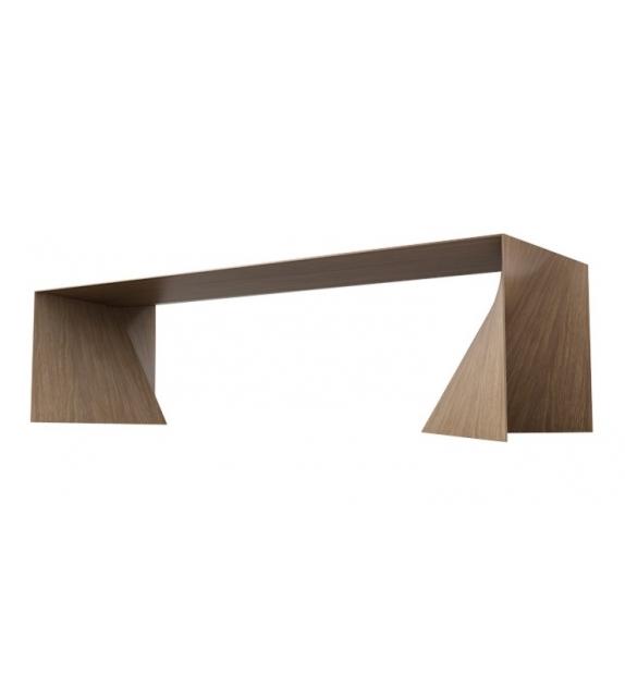 Iperbole Emmemobili Table