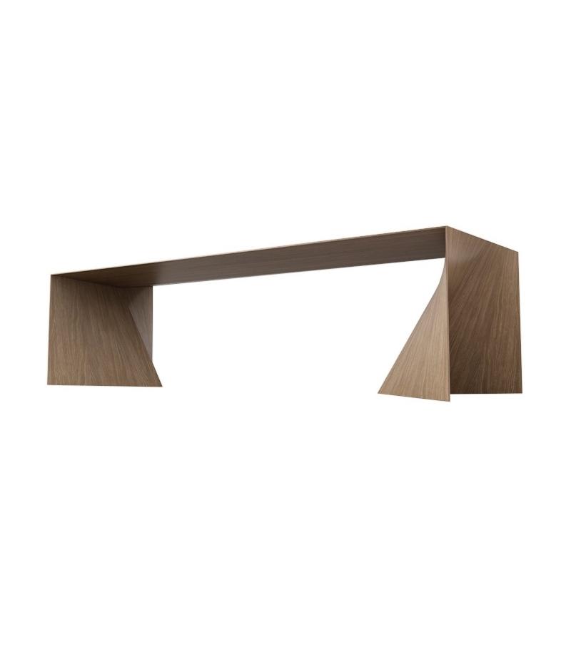 Iperbole Table Emmemobili