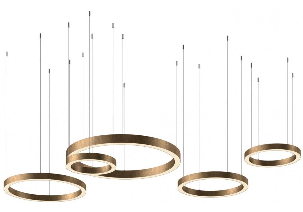 Shop Suspension Henge Ring Milia Light Horizontal qULzVGSMp