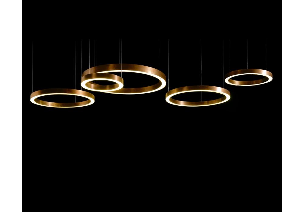 Henge Light Ring Horizontal Milia Shop Suspension NwPXnZ80kO