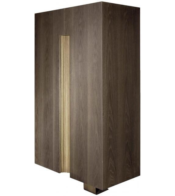 Frame Cabinet Henge Aparador