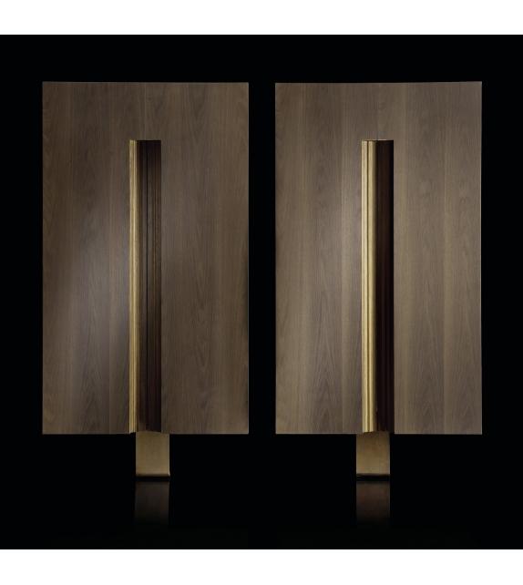 Henge Frame Cabinet