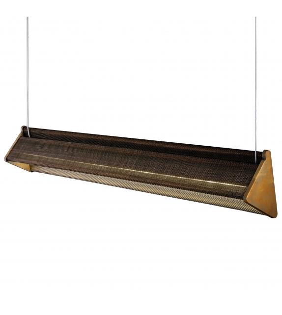 Y-Light Henge Lámpara de Suspensión