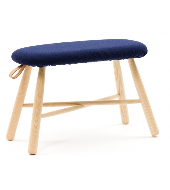 Tag Large Stool Discipline