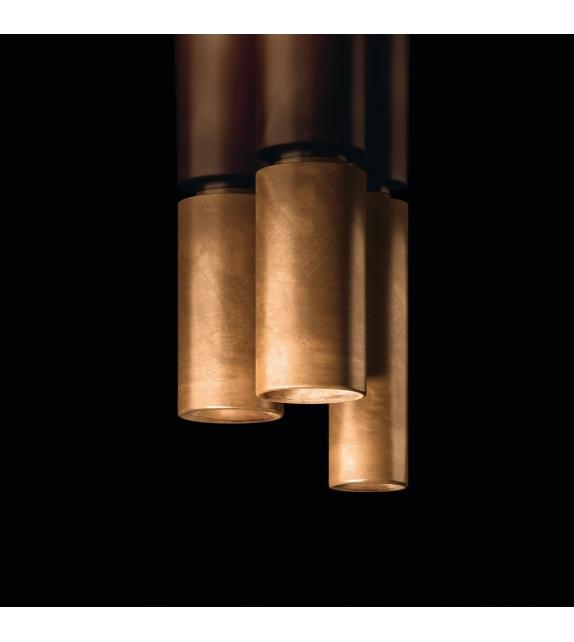 Tele Light Henge Lampada da Soffitto