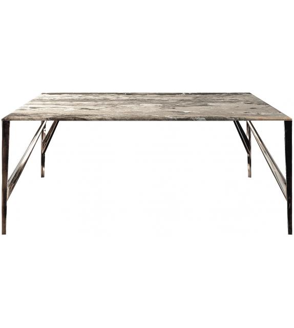 Henge Saetta Table
