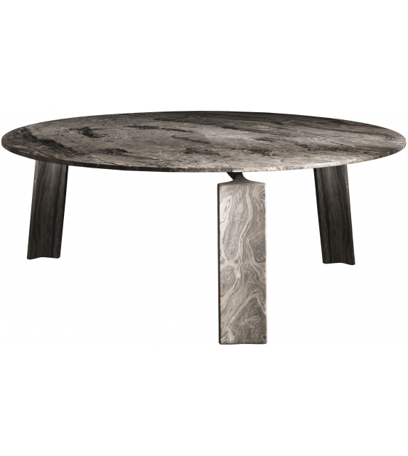 Stone Henge Table