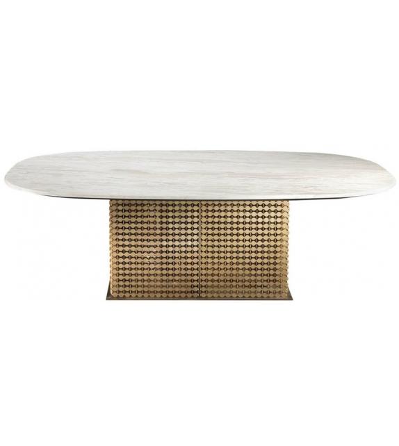 Henge Penny Table
