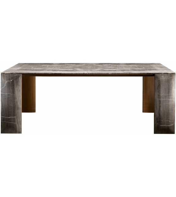LY-Table Stone Henge Tavolo