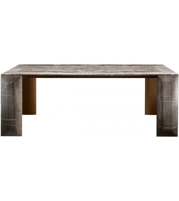 LY-Table Stone Henge Tisch