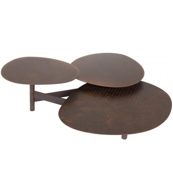 Galaxy Henge Coffee Table