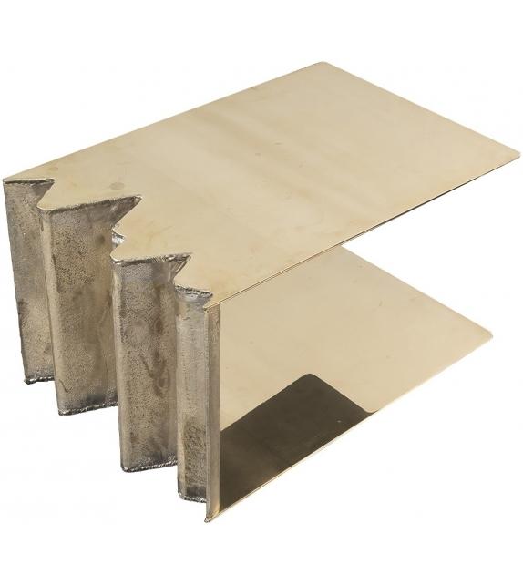 Be Mine Henge Low Table