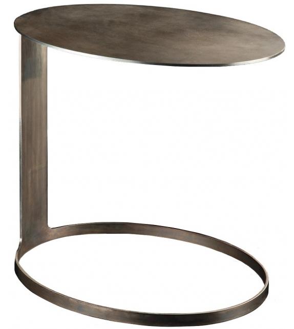 Poke Henge Side Table