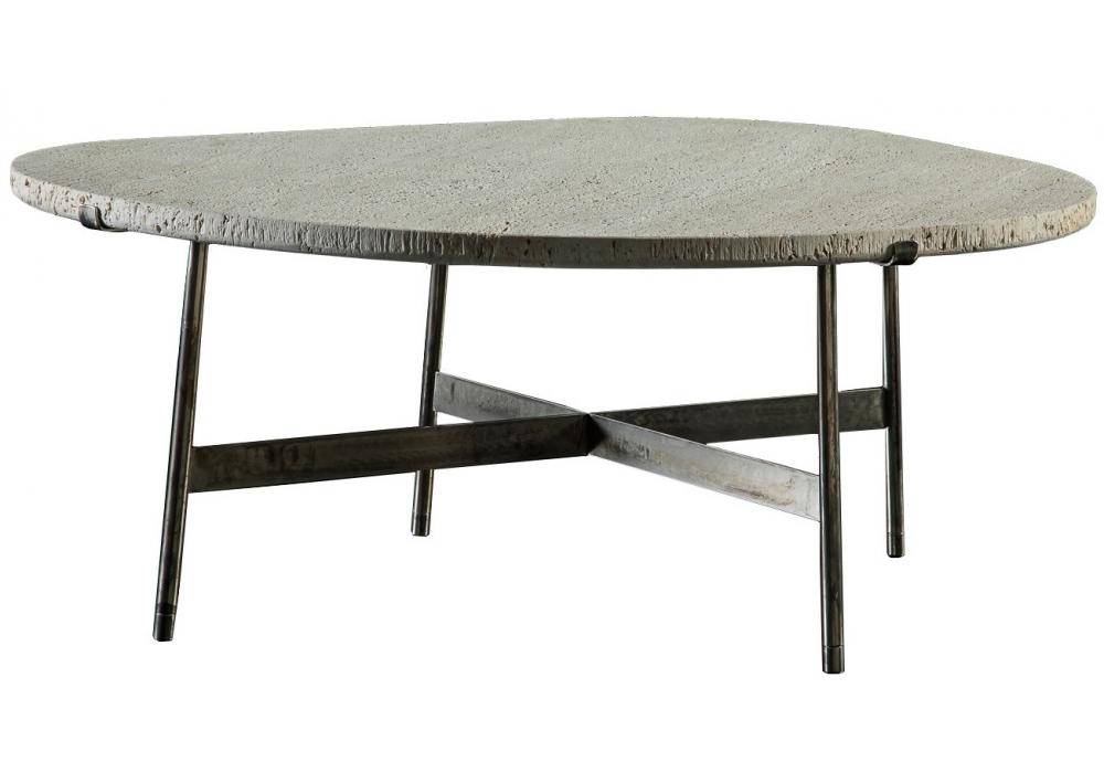Excellent Primitive Henge Side Table Milia Shop Machost Co Dining Chair Design Ideas Machostcouk