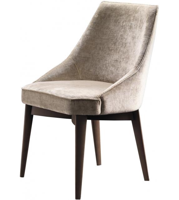 Is-A Chair Henge Sedia
