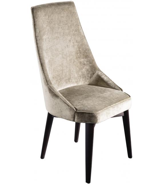 Is-A Chair High Henge Sedia