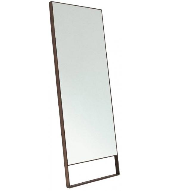 Psiche Specchio Maxalto