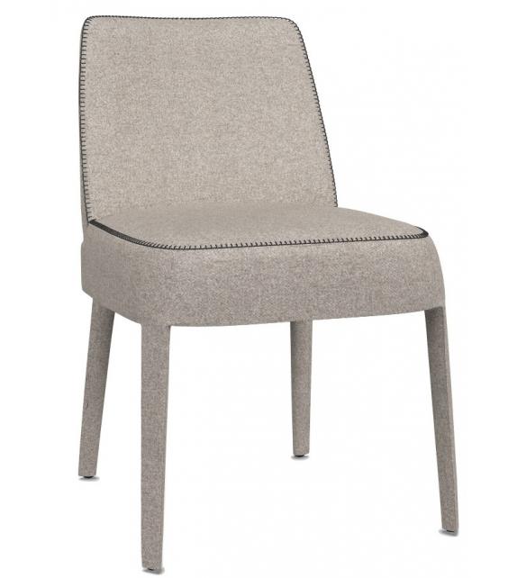 Febo Maxalto Chair