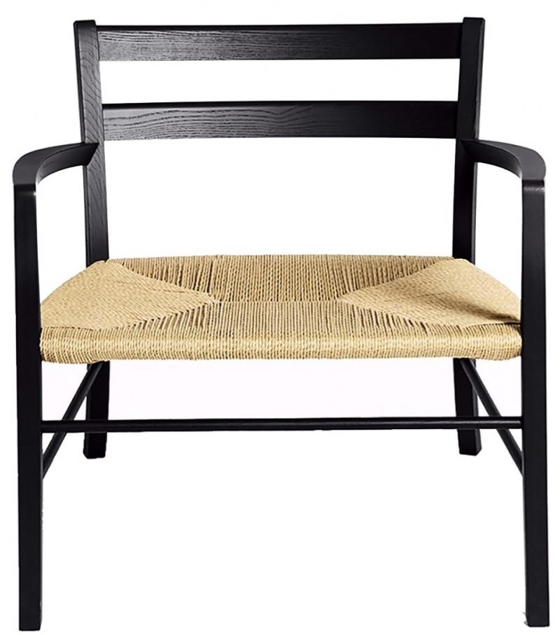 Margherita depadova butaca milia shop - Butaca chaise longue ...