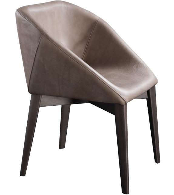 W-Hexagon Chair Henge Stuhl