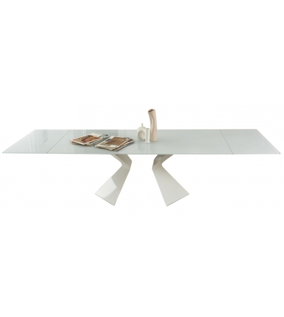 Ex Display - Bonaldo Prora Extendable Table