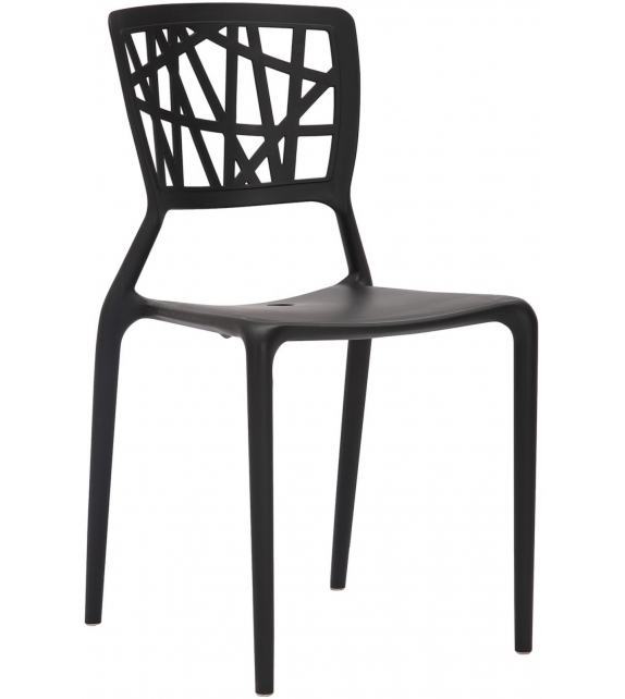 Ex Display - Viento Bonaldo Chair