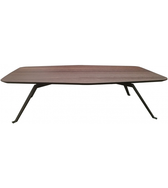 Ex Display - Tie Bonaldo Coffee Table