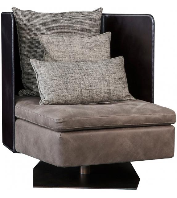 Human Henge Armchair