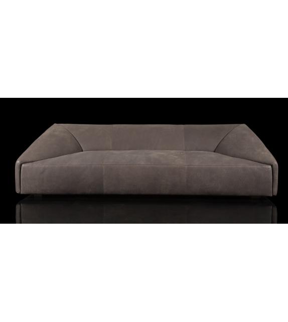 Radical Henge Sofa