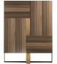 Side-L Henge Cabinet