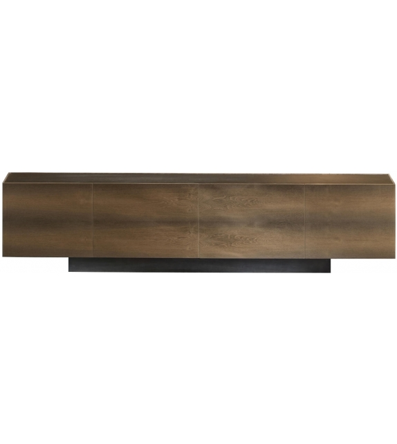 Side-X Henge Sideboard