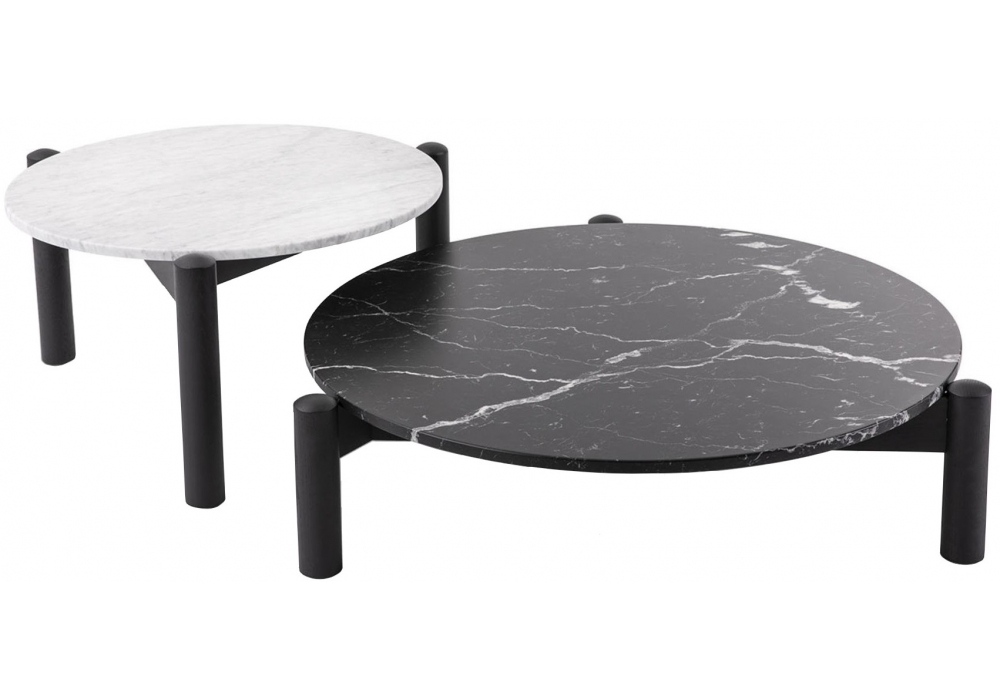 Sensational 535 Table A Plateau Interchangeable Cassina Ocoug Best Dining Table And Chair Ideas Images Ocougorg