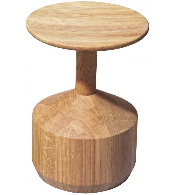 Pezzo Miniforms Tavolino