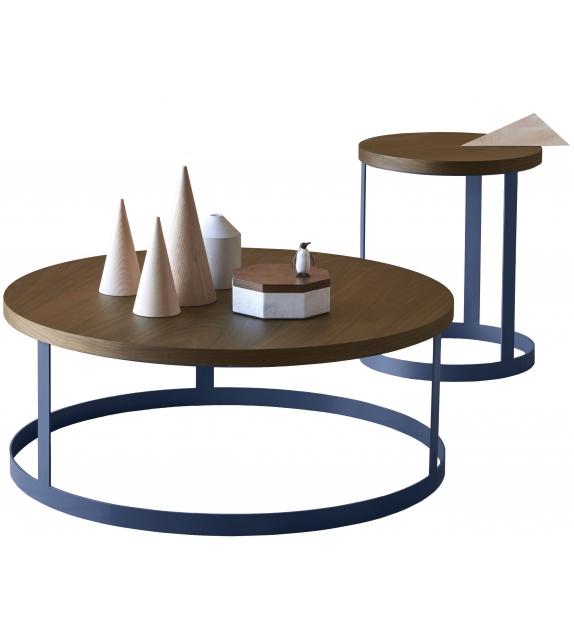 Zero Miniforms Tavolino