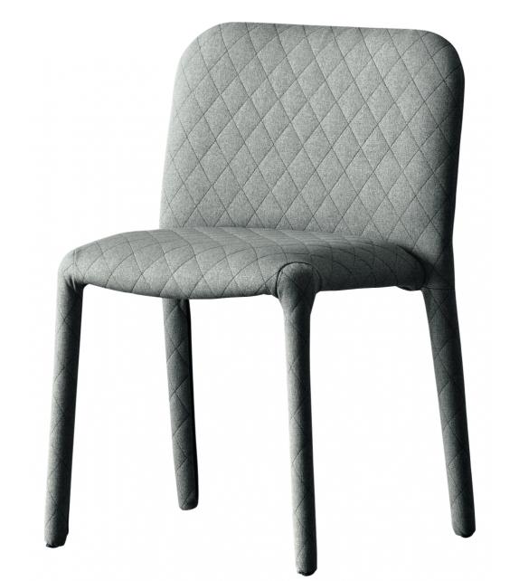 Pelè Miniforms Chair