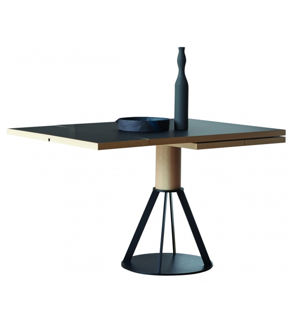 Geronimo Miniforms Table