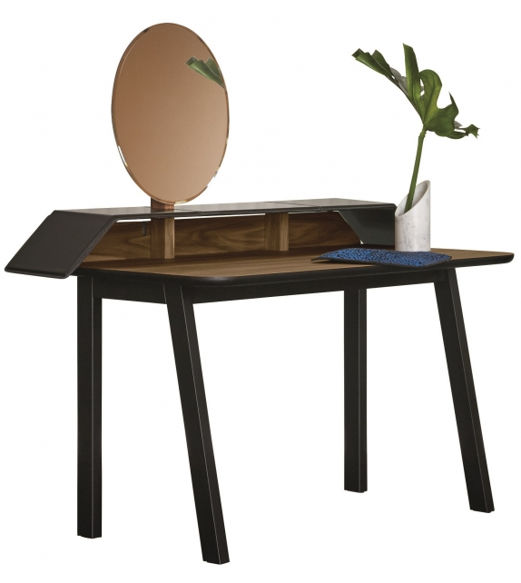 Tolda Miniforms Desk