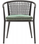 B&B Italia Outdoor Erica '19 Chair