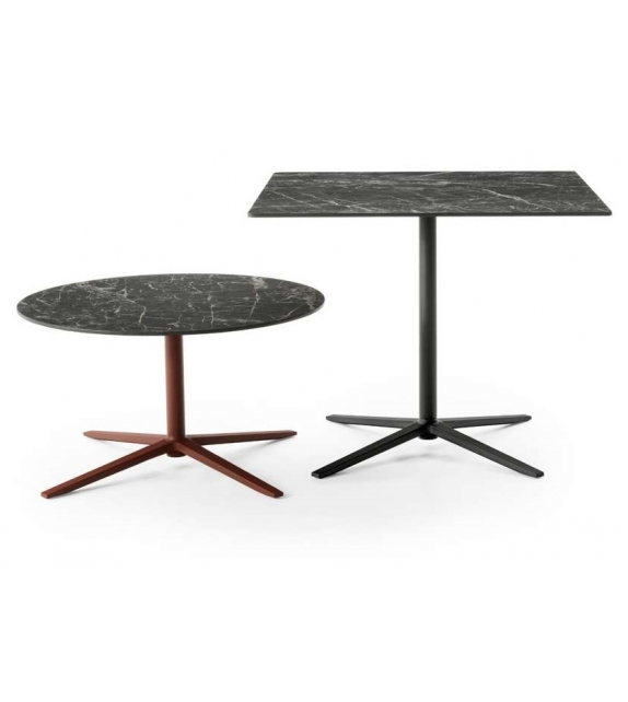 B&B Italia Outdoor Cosmos Table Basse