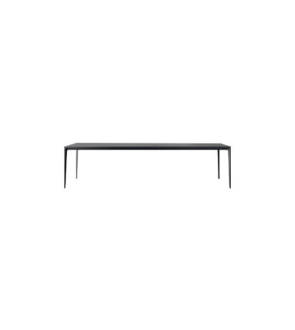 Ex Display - Rimadesio Long Island Extendable Table