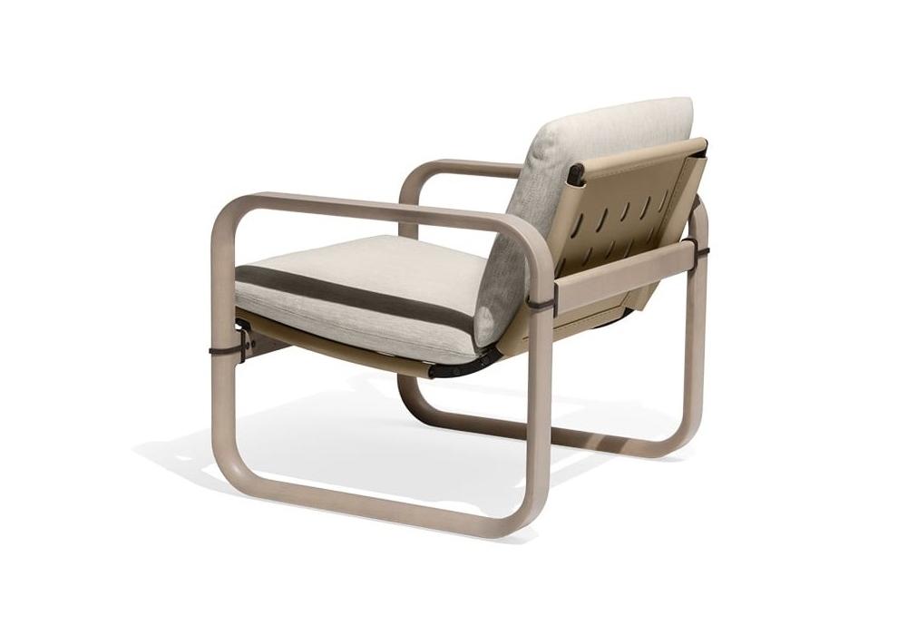 Loop Giorgetti Small Chair Milia Shop