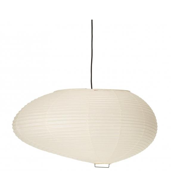Akari 16A Vitra Lámpara de Suspensión