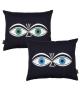 Eyes Almohada Vitra