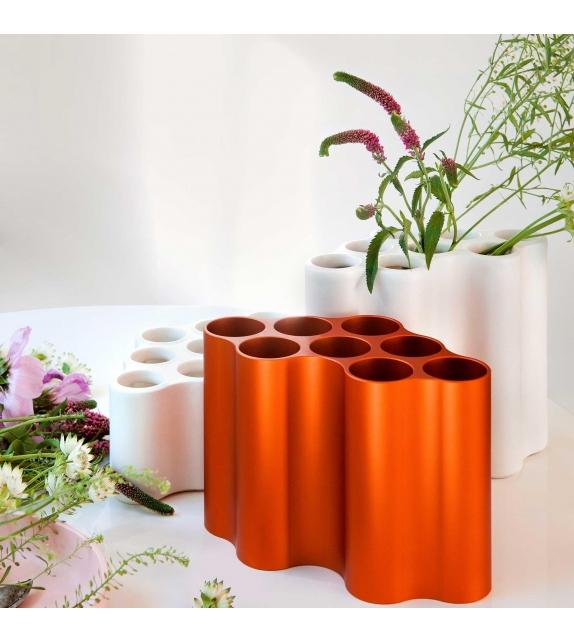 Nuage Vitra Vase