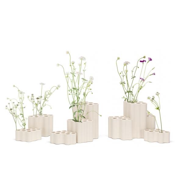Vase Céramique Nuage Vitra