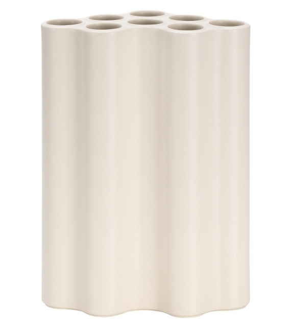 Nuage Céramique Vitra Vaso