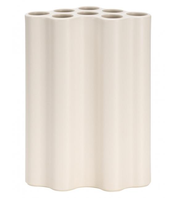 Vitra Nuage Céramique Vase