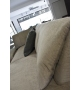 Bundle Walter Knoll Modular Sofa